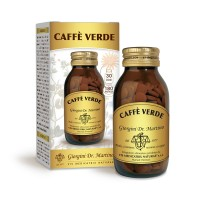 GREEN COFFEE 180  tablets