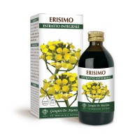 HEDGE MUSTARD WHOLE EXTRACT 200 ml