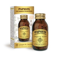 PAPAVIS 175  tablets