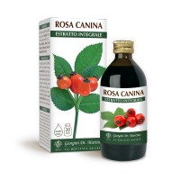 DOG ROSE WHOLE EXTRACT 200 ml
